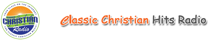 Classic Christian Hits Radio